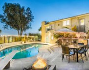 5640 Arch Crest Drive, Los Angeles image