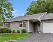 172 Long Hill Drive Unit A, Yorktown Heights image