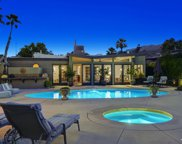 240 Crestview Drive, Palm Springs image