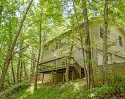 1511 Dry Hollow Court, Sevierville image