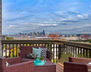 4026 32nd Ave SW, Seattle image