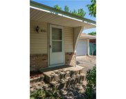 8531 Greystone Avenue S, Cottage Grove image