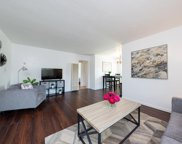 4557 33rd Street Unit #1, Normal Heights image