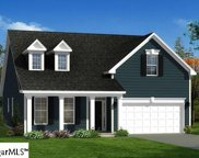 321 Serendipity Lane Unit Lot 5, Spartanburg image