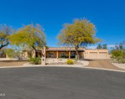 10024 N 61st Place, Paradise Valley image