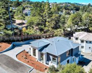 175 Glen Aulin Ln, Burlingame image