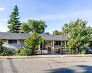 990 Maple Avenue, Ukiah image