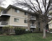 1273 N Riverside  Ave Unit 10, Provo image