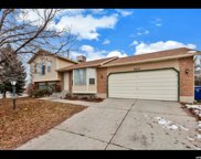 4035 S 3420  W, West Valley City image