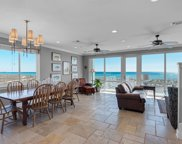 411 Ft Pickens Rd Unit #White Sands 01, Pensacola Beach image