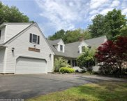 91 Witchtrot RD, South Berwick image