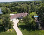 16349 South Alberta Court, Homer Glen image