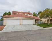 1315 Borderwood Lane, North Las Vegas image