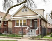 1216 North Mayfield Avenue, Chicago image