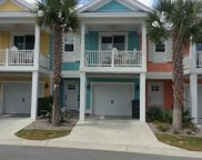 4921 Cinzia Lane Unit 6C, North Myrtle Beach image