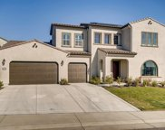 902  Hawks Feather Lane, Rocklin image