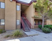 8250 GRAND CANYON Drive Unit #2076, Las Vegas image
