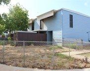 87-2143 Helelua Place Unit 4, Waianae image