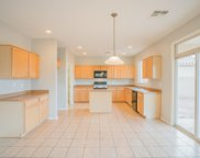 7326 W St Charles Avenue, Laveen image