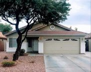 8213 W Marco Polo Road, Peoria image