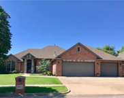 8800 NW 113th Street, Oklahoma City image