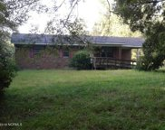 887 Hunting Club Road, Council image