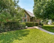 312 Meadowood Lane, Coppell image