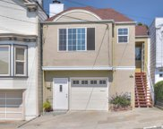685 Templeton Ave, Daly City image