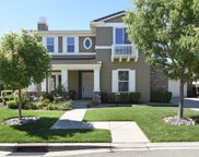 1234 Chamberlin Ct, Campbell image