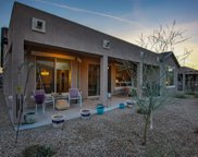 17938 W Deer Creek Road, Goodyear image