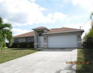 2828 NW 3rd TER, Cape Coral image