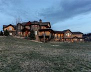 10385 Grande Vista Court, Littleton image