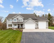 38 Golden Wheat Lane, Wrightstown image