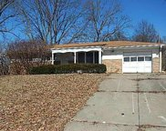 1316 Clearview, St Charles image