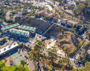 4400 Palm Ave. Unit #na, La Mesa image