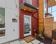 2114 13th Ave S, Seattle image