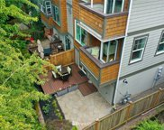 4260 Winslow Place N Unit #B, Seattle image