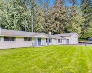 30447 12th Ave SW, Federal Way image