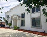 2324 Crystal DR, Fort Myers image