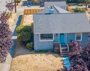 6002 46th Ave SW, Seattle image