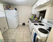 2800 NW 56th Ave Unit G106, Lauderhill image
