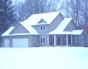 9231 Shady Creek Lane, Allendale image