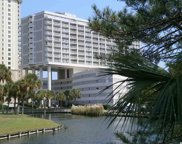 9840 Queensway Blvd. Unit 1104, Myrtle Beach image