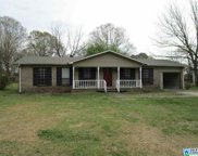 118 Winchester Dr, Bessemer image