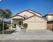 636 N M St, Livermore image
