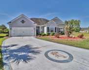 3900 Bay Pines Ct., North Myrtle Beach image