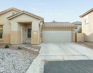 9423 W Terri Lee Drive, Phoenix image