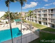 85-175 Farrington Highway Unit A212, Waianae image