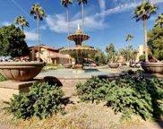 11515 N 91st Street Unit #158, Scottsdale image