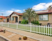 5112 Benton Place, Normal Heights image